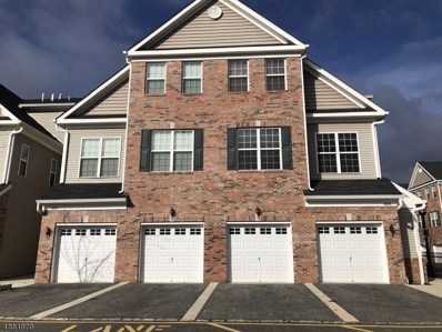 45 Station Sq, Union Twp., NJ 07083 - MLS#: 3524186