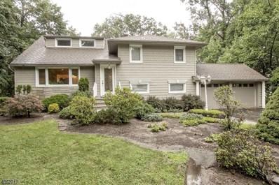25 Orchard Ln, Livingston Twp., NJ 07039 - MLS#: 3524208