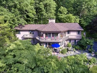 216 Creek Rd, Pohatcong Twp., NJ 08865 - MLS#: 3524828