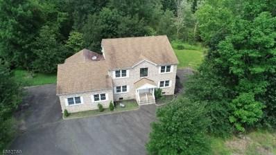 253 Bee Meadow Pky, Parsippany-Troy Hills Twp., NJ 07981 - #: 3524879