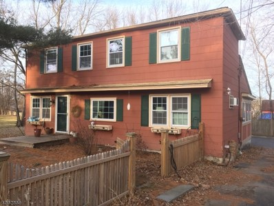 260 Kings Rd, Madison Boro, NJ 07940 - MLS#: 3524979