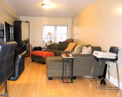70 S Munn Ave Unit 408 UNIT 408, East Orange City, NJ 07018 - MLS#: 3525018