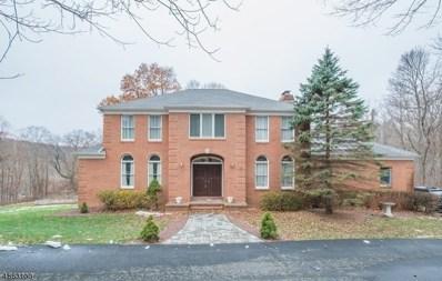505 Macopin Rd, West Milford Twp., NJ 07480 - MLS#: 3525177