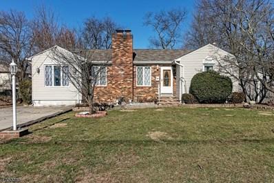 219 Sprague Ave, South Plainfield Boro, NJ 07080 - MLS#: 3525429
