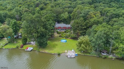 247 Bearfort Rd, West Milford Twp., NJ 07480 - #: 3525660