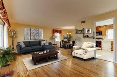 1373 S Beverwyck Rd, Parsippany-Troy Hills Twp., NJ 07054 - #: 3525958