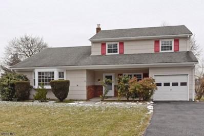 52 Troy Hills Rd, Hanover Twp., NJ 07981 - #: 3527400