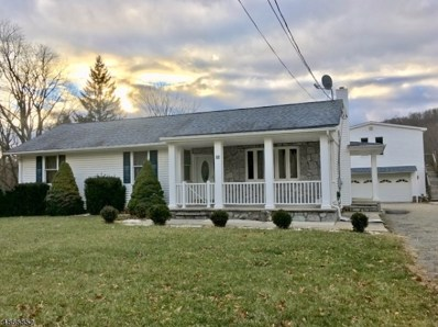 88 St Route 15 S, Jefferson Twp., NJ 07885 - #: 3528465