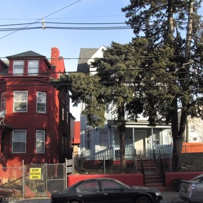 67-69 12TH Ave, Paterson City, NJ 07501 - MLS#: 3528687