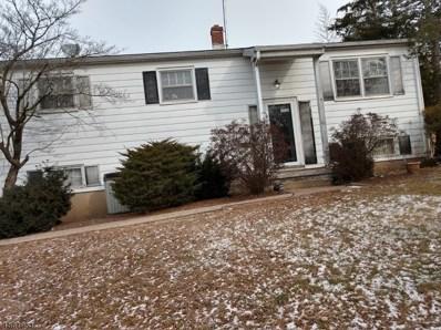 51 Appleman Rd, Franklin Twp., NJ 08873 - MLS#: 3529456