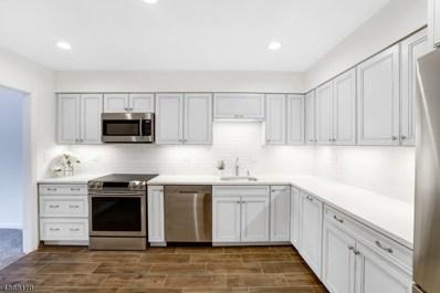 260 Prospect Street Unit 7, Westfield Town, NJ 07090 - MLS#: 3529653
