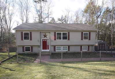120 Armstrong Rd, Montague Twp., NJ 07827 - #: 3529853