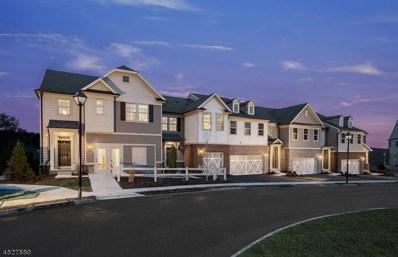 3 Brompton Pl, Randolph Twp., NJ 07869 - MLS#: 3532186