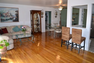 366 Hoover Ave Unit 119 UNIT 119, Bloomfield Twp., NJ 07003 - MLS#: 3533290