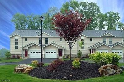 25 Stonehill Rd, Hardyston Twp., NJ 07419 - MLS#: 3534602