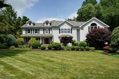 10 Black Birch Rd, Scotch Plains Twp., NJ 07076 - MLS#: 3534720