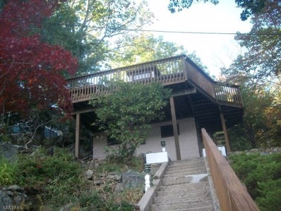 237 Squaw Trail, Hopatcong Boro, NJ 07821 - MLS#: 3534750