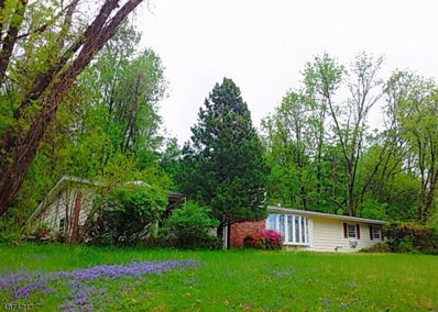 5 Sunrise Way, Montville Twp., NJ 07082 - MLS#: 3535026