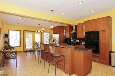 917-19 Carnegie Ave, Plainfield City, NJ 07060 - MLS#: 3535257