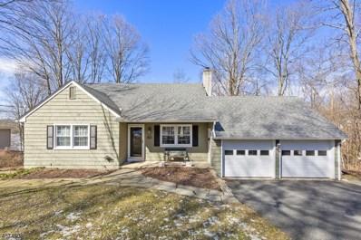 129 Cedar Dr, Andover Twp., NJ 07860 - MLS#: 3535990