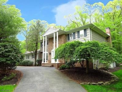 3 Hennion Dr, Parsippany-Troy Hills Twp., NJ 07054 - MLS#: 3536254