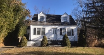 956 Route 202\/206, Bridgewater Twp., NJ 08807 - MLS#: 3536533