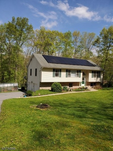 240 New Rd, Montague Twp., NJ 07827 - #: 3536605