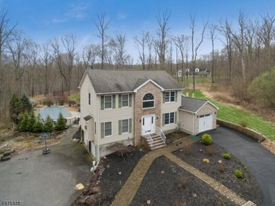 16 Grant Ave, West Milford Twp., NJ 07480 - #: 3536674