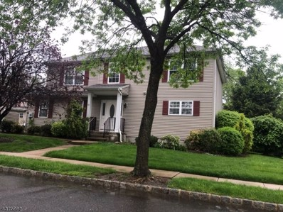 23 Colby Ct, White Twp., NJ 07823 - MLS#: 3536733