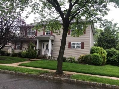 23 Colby Ct, White Twp., NJ 07823 - MLS#: 3536733