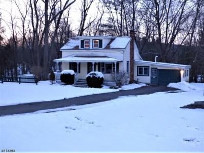 36 River Rd, Montague Twp., NJ 07827 - #: 3536922
