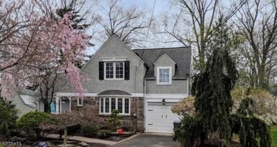52 Mali Drive, North Plainfield Boro, NJ 07062 - MLS#: 3537127