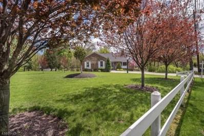 168 Wilmore Rd, Little Falls Twp., NJ 07424 - MLS#: 3537180