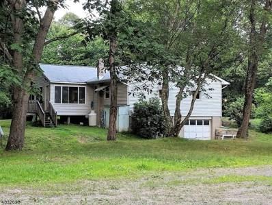 48 River Rd, Montague Twp., NJ 07827 - #: 3537669