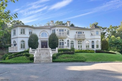 758 W Shore Dr, Kinnelon Boro, NJ 07405 - MLS#: 3538277