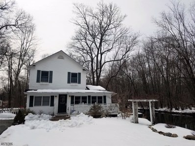 37 Madelyn Ave, West Milford Twp., NJ 07480 - #: 3539165