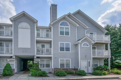 39 E Springbrook Rd UNIT 39, Montville Twp., NJ 07045 - MLS#: 3539230