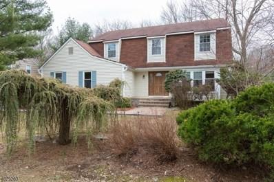2 Applewood Ln, Morris Twp., NJ 07960 - MLS#: 3539745