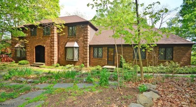 1010 Johnston Dr, Watchung Boro, NJ 07069 - MLS#: 3540557