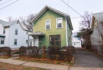 16 Charles St, Montclair Twp., NJ 07042 - MLS#: 3540570