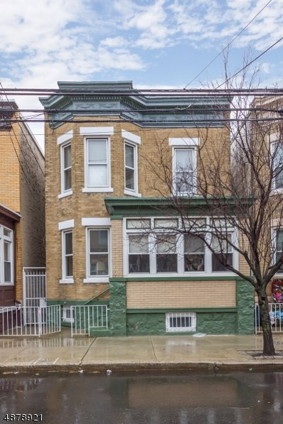 6010 Palisade Ave, West New York Town, NJ 07093 - MLS#: 3541237