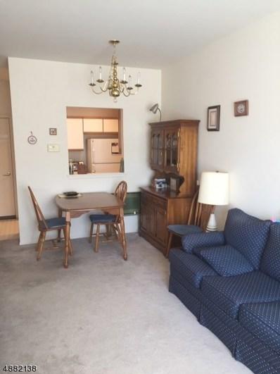 4 Richmond Road\/Suite 206 UNIT 206, West Milford Twp., NJ 07480 - #: 3542364
