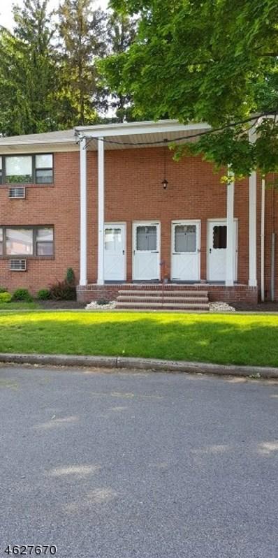12G Colonial Dr, Little Falls Twp., NJ 07424 - MLS#: 3542904