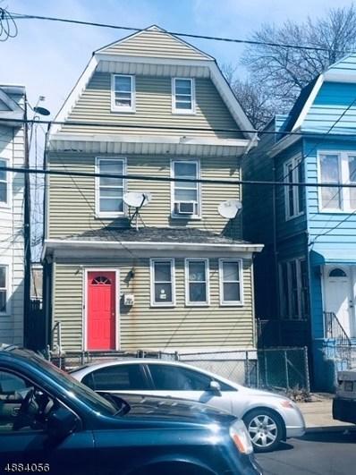 288 Ege Ave, Jersey City, NJ 07304 - MLS#: 3544139