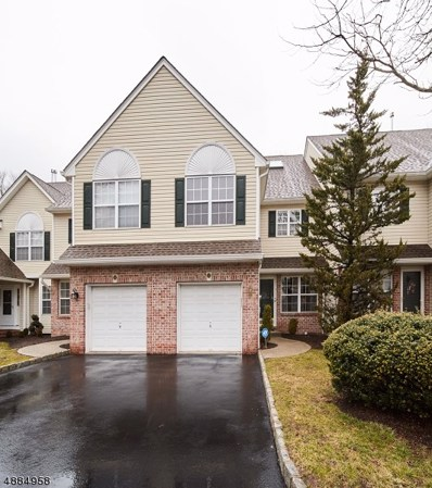 8 Cooper Ln, Long Hill Twp., NJ 07946 - #: 3544960
