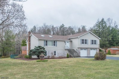 33 Clinton View Ter, West Milford Twp., NJ 07421 - #: 3546911
