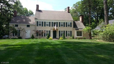 1775-77 Sleepy Hollow Ln, Plainfield City, NJ 07060 - MLS#: 3547385