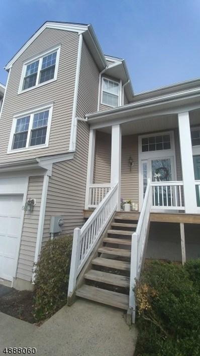 19 Woodmont Dr, Randolph Twp., NJ 07869 - MLS#: 3547843