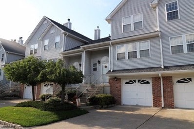 173 Durham Ct, Independence Twp., NJ 07840 - #: 3548164