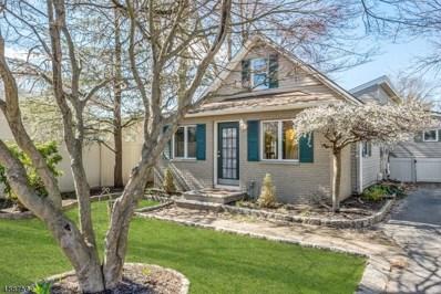 443 Oak Tree Ave, South Plainfield Boro, NJ 07080 - MLS#: 3548169
